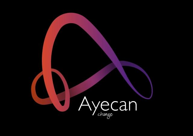 ayecan-samples-page-0